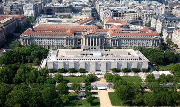 Aerial_view_of_National_Museum_of_American_History