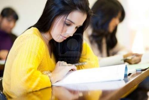 group-of-college-students-studying-in-classroom
