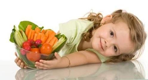 nutrition_children