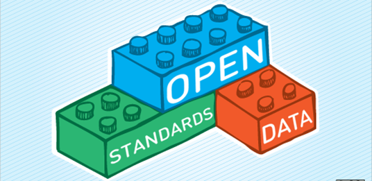 open_data_standards