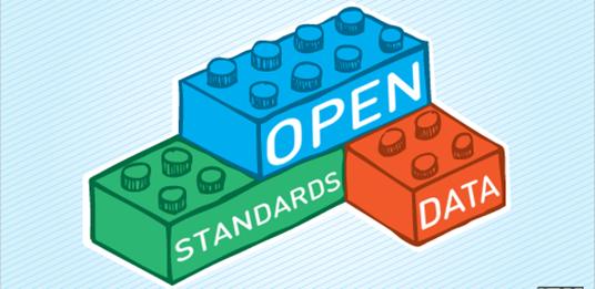 open_data_standards