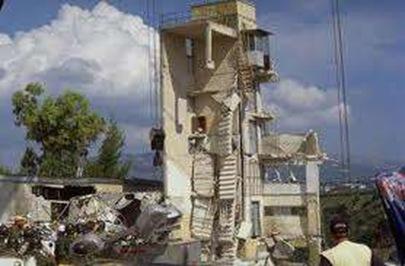 earthquake_athens