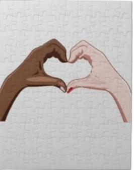 heart_finger_stop_racism