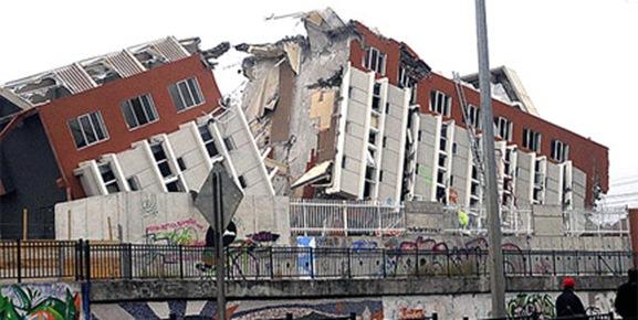 topic_earthquake
