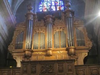 eclesiasiastiko_organo