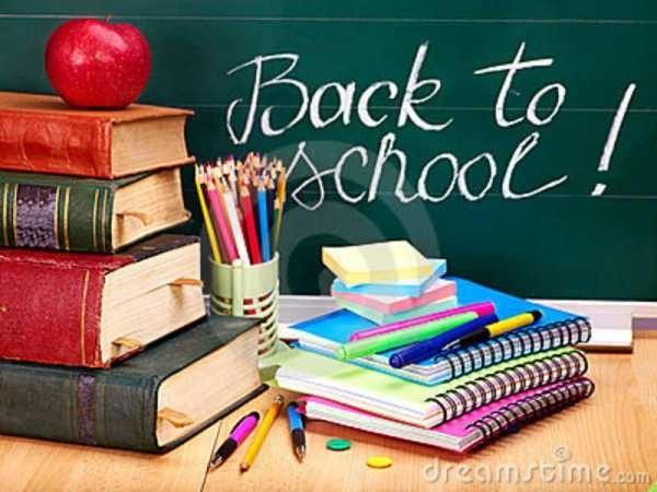 back_2_school