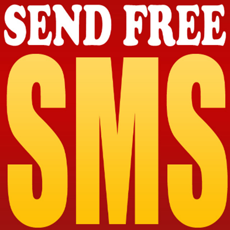 free_sms