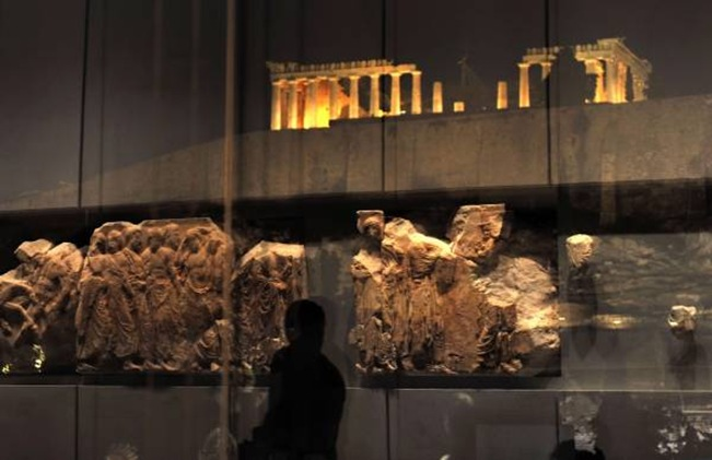 Greece_Athens_-_New_Acropolis_Museum