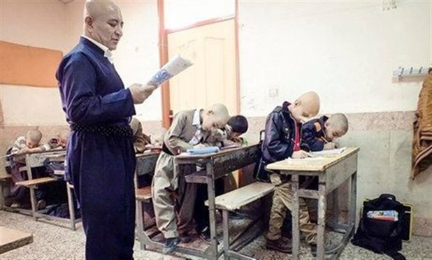 iran-teacher
