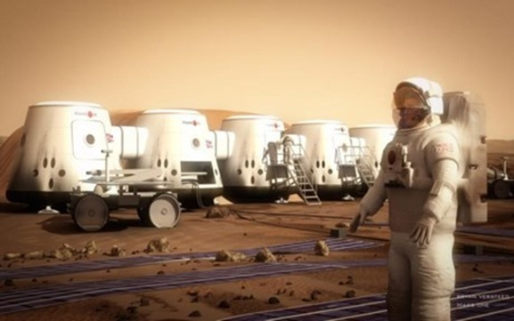 MarsOneAstronaut_b2