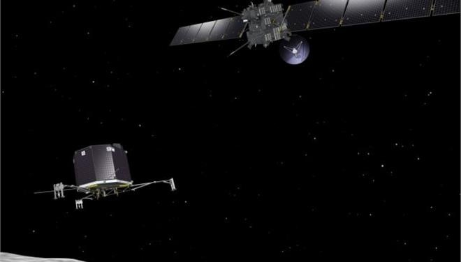 Rosetta_and_Philae_at_comet.limghandler