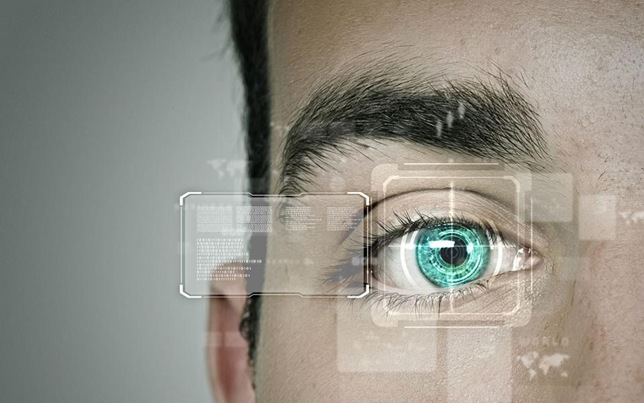 transparent-displays-at-mit