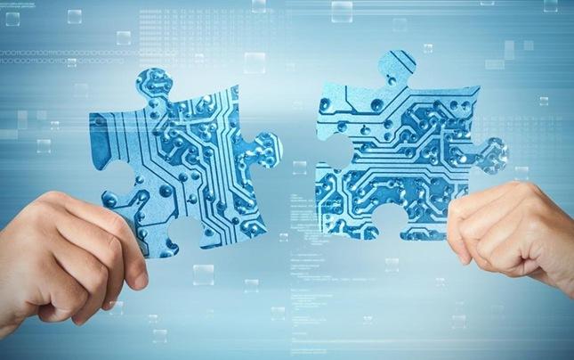 digital-technologies