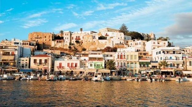 island-greece