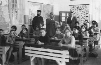 old_school_lesson_1961