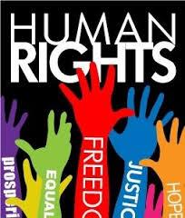 humam-rights