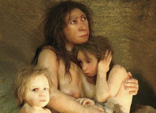 ancestors-modern-humans