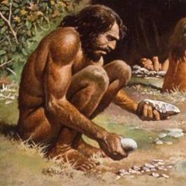 neanderthal8
