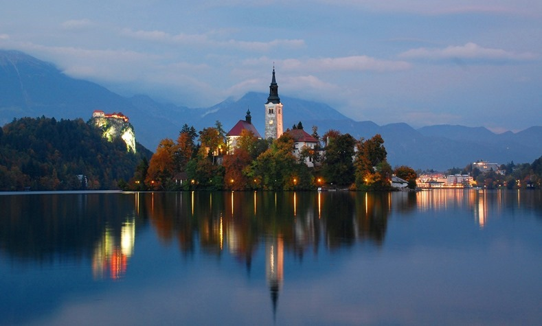 Bled_island_Slovenia5