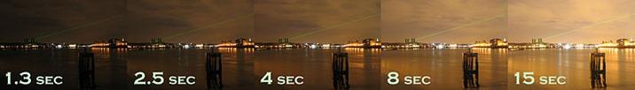 800px-Shutter_speed_in_Greenwich