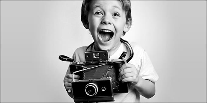 kid-photo