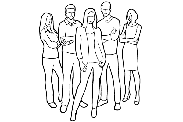 posing-guide-groups-of-people04