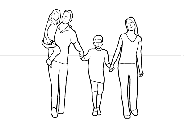 posing-guide-groups-of-people21