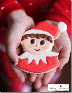 Elf-on-the-shelf-Cookie