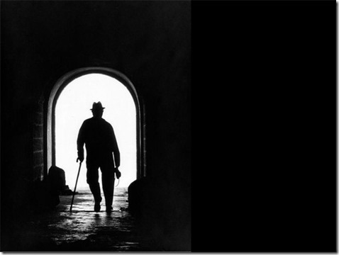 silhouette-photography-contre-jour