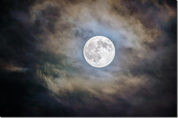 moon-from-Ganapathy Kumar