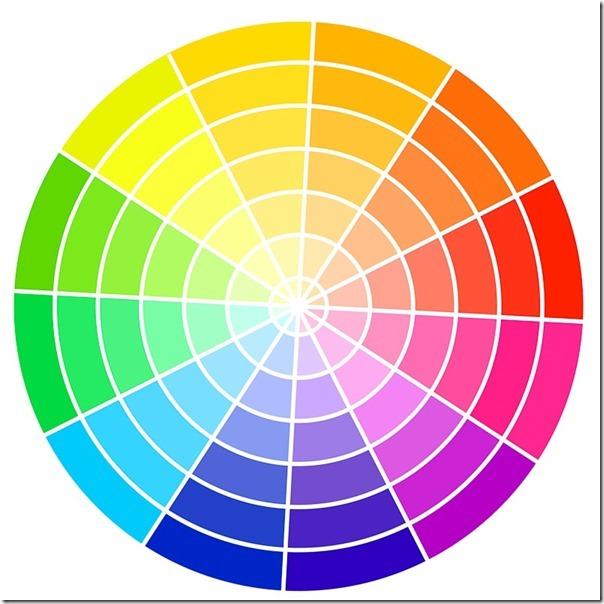 colour-chart-for-composition