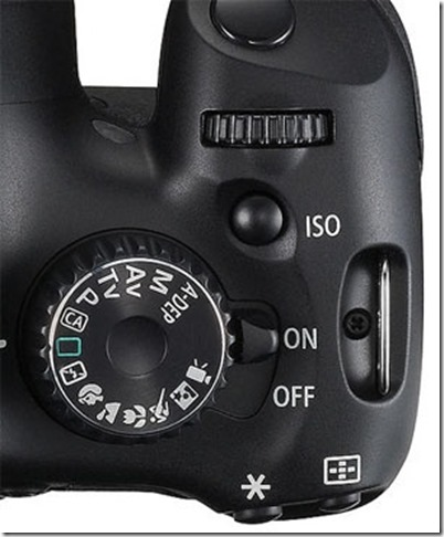 photography-tutorial-1