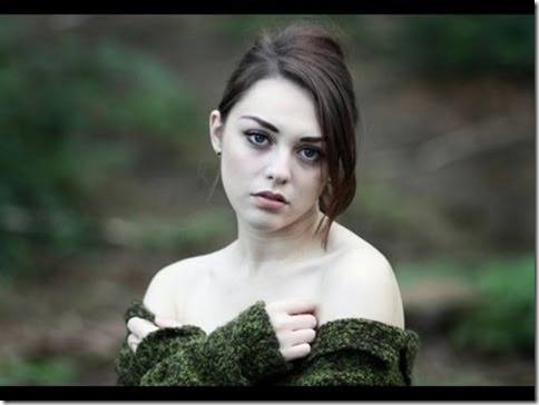 portrait-photography-young