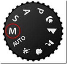Manual-Camera-Mode
